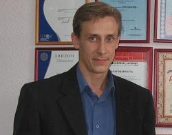Сергей Копкин фото